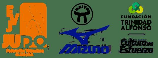 Federación Valencia de Judo y Disciplinas asociadas