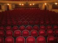 """FöA #04-2020/ Deutsch/ Frau Weise/ Theaterbesuch in HD """"die Flut"""" mit der Mittelstufe/ Übernahme von Restkosten/ offen"""