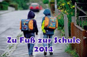 zufuss2014
