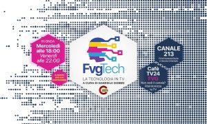 %name FvgTech Header