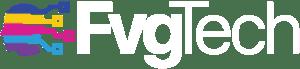 %name logo fvgtech
