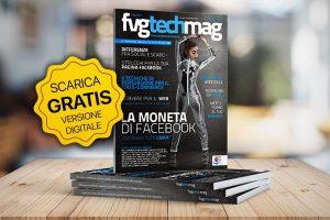 %name Hero Scarica Gratis FvgTech Magazine