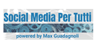 %name socialmediapertutti