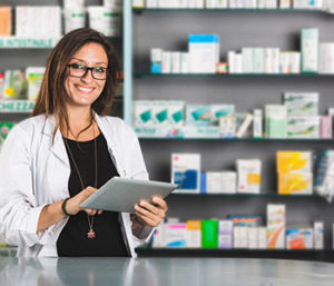 Pharmacy Tech Job Description, Duties, and Necessary Qualifications