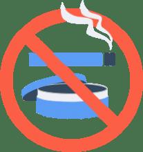 FVSU becomes tobacco and smoke-free campus