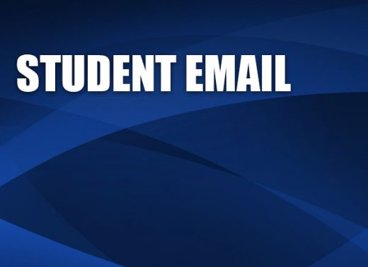 studentemail