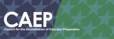 CAEP-logo_small