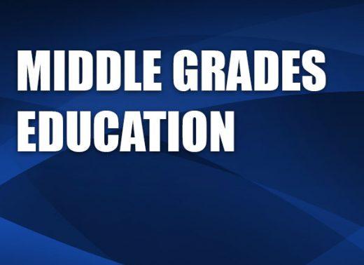 middlegradeseducation