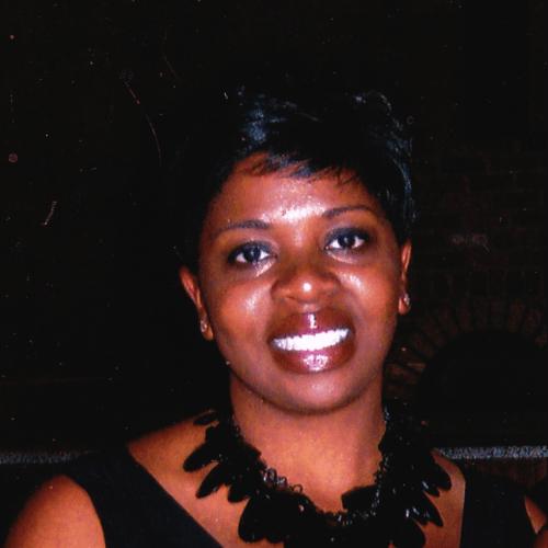 Dr. Teresa Shakespeare
