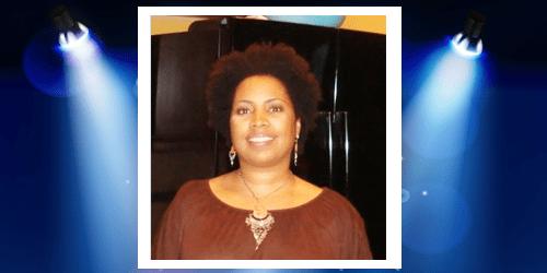 FVSU Alumni Spotlight: Tamara Brown Payne