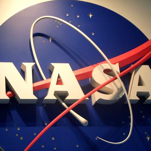 NASA experts to provide STEM training for Middle Georgia teachers at FVSU
