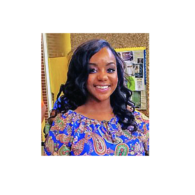 FVSU to hold memorial service/candle-lighting ceremony for student Taylor Moore