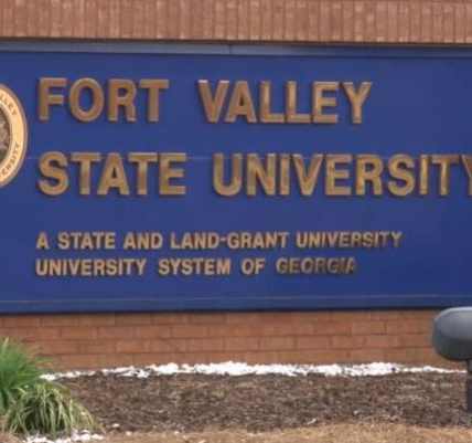 USG sends grief counselors to FVSU's campus