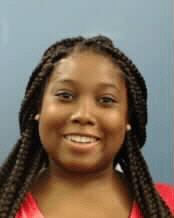 FVSU mourns loss of a freshman