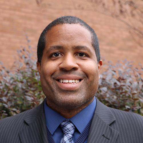 FVSU president names new chief of staff
