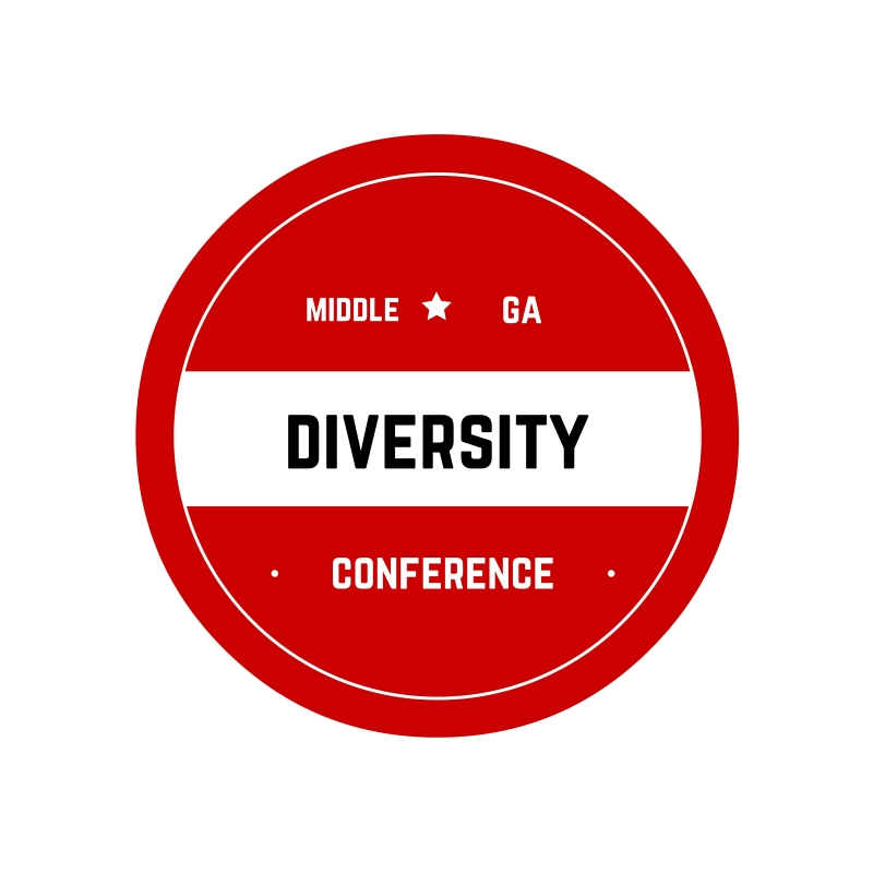 FVSU and GCSU 5th Annual Diversity Conference to feature NASA's Chief of Education