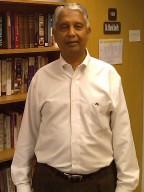 Dr. Vyas