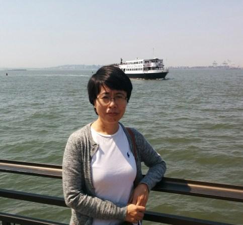 XiangyanZeng