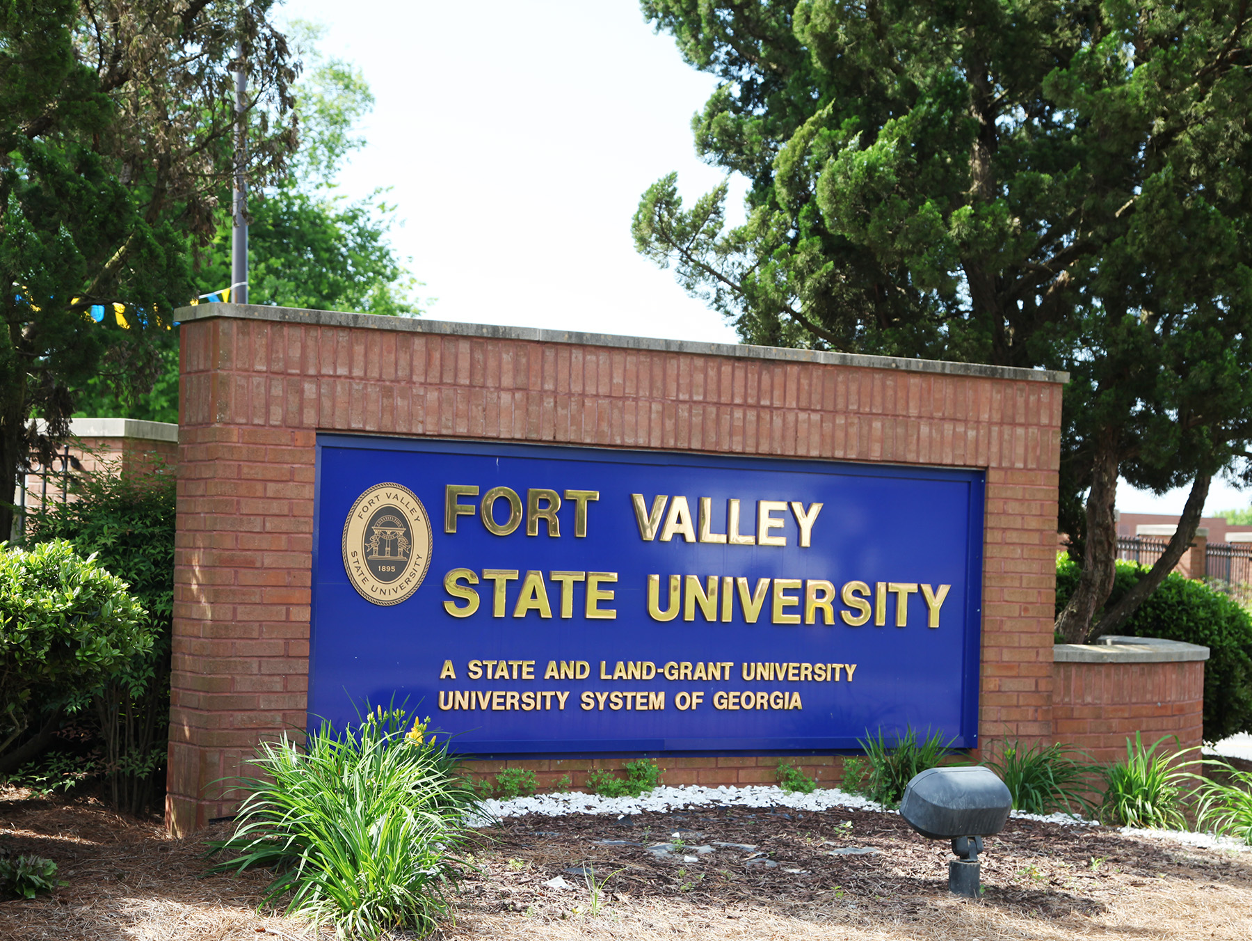 FVSU Welcomes New Assistant Vice President for Academic Affairs and Director of IRPE