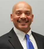 Pope named FVSU athletics director