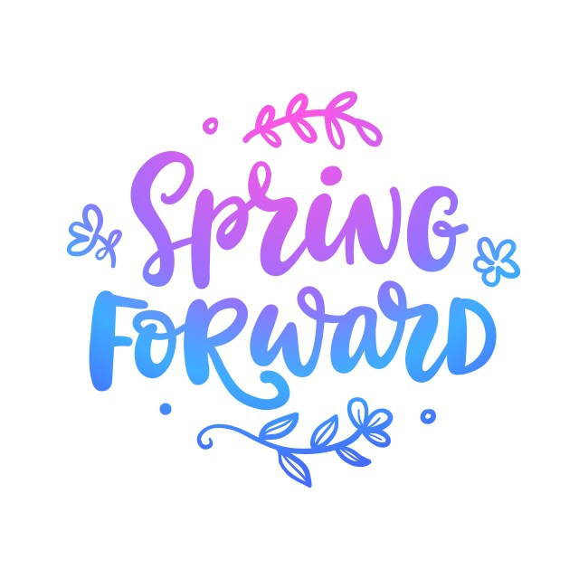 When Is Spring Forward 2020.Spring 2020 Registration Fort Valley State University