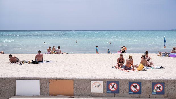 https www fvw de touristik itb itb daily mallorca will keinen partytourismus 217071