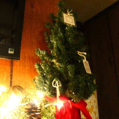 Christmas Traditions: Keeping Jesus At the Center