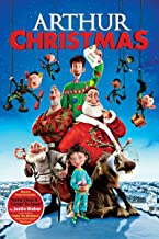 top 25 family-friendly christmas movies