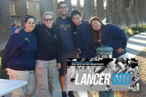 Lancer1