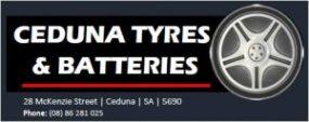 ceduna-tyres-and-batteries