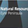 EPNRM logo