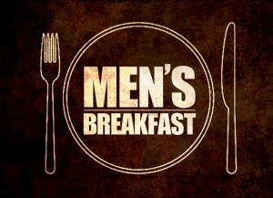 Men's Breakfast - Potluck @ Allerton Home | Costa Mesa | California | United States