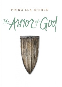 The Armor of God - Women's Book Study @ Ott Home | Costa Mesa | California | United States