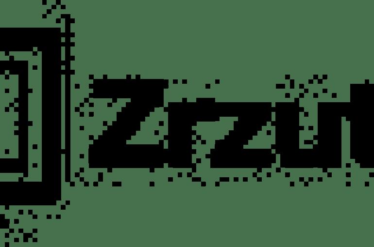 wazony na kwiaty