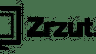 dekoracja łóżeczka dla dziecka