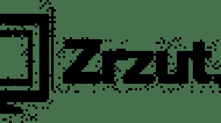 Ergonomia pracy w biurze
