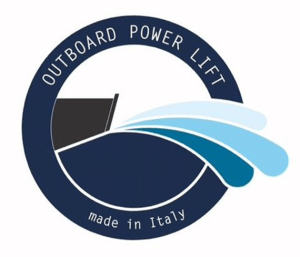 Outboard Power Lift