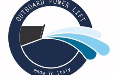 Ouboard Power Lift