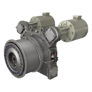 Hybrid Module HM Transfluid - HYBRID_img3_HM3350-300x300