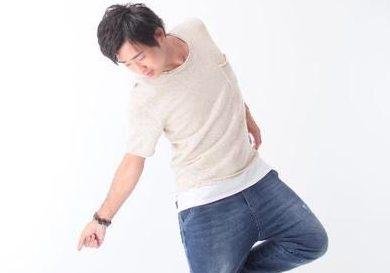 人気急上昇、RyosukeのHipHop R&B が5月のフリーレッスンに!!