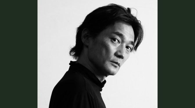 7/31(水)の宇田先生のJ-POP JAZZ は休講となります。