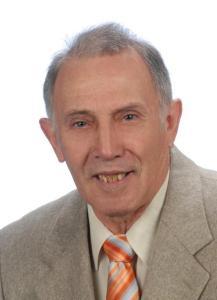 Egon Groß