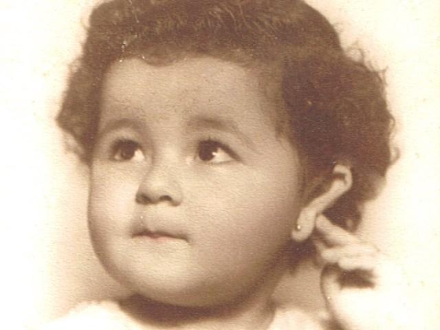 Graciela Lescano