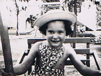 Agustina Vives