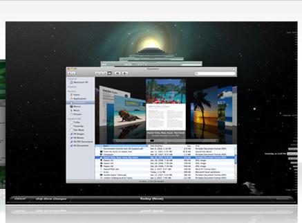 https://i1.wp.com/www.fwzone.net/downloads/images/leopard_timemachine.jpg