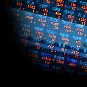 毎月10万円ずつ株やFXに投資し続ければ1年後には増えているかな?