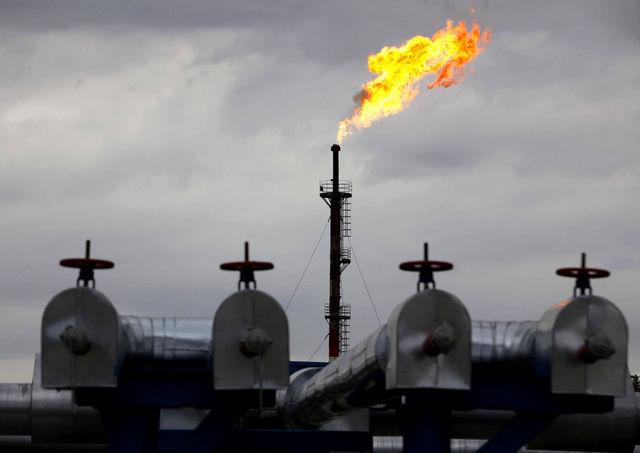 米国が石油備蓄を放出、原油価格下落要因に