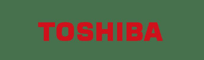 toshiba_logo-690x204