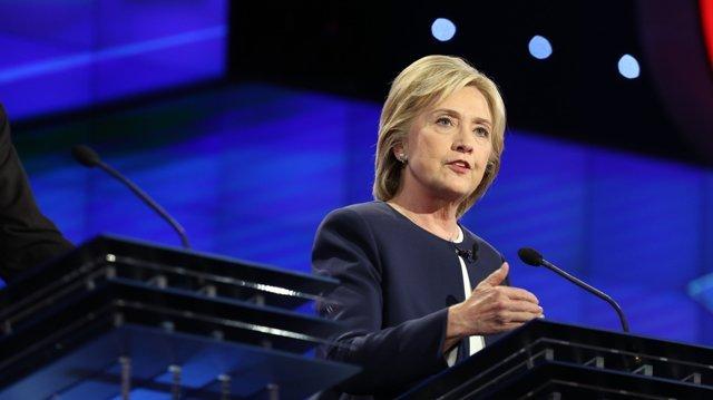 clinton-democratic-debate-cnn
