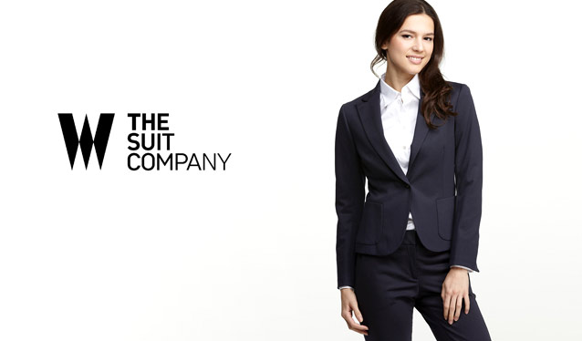 2014_03_08_the_suit_company_w_big_v3